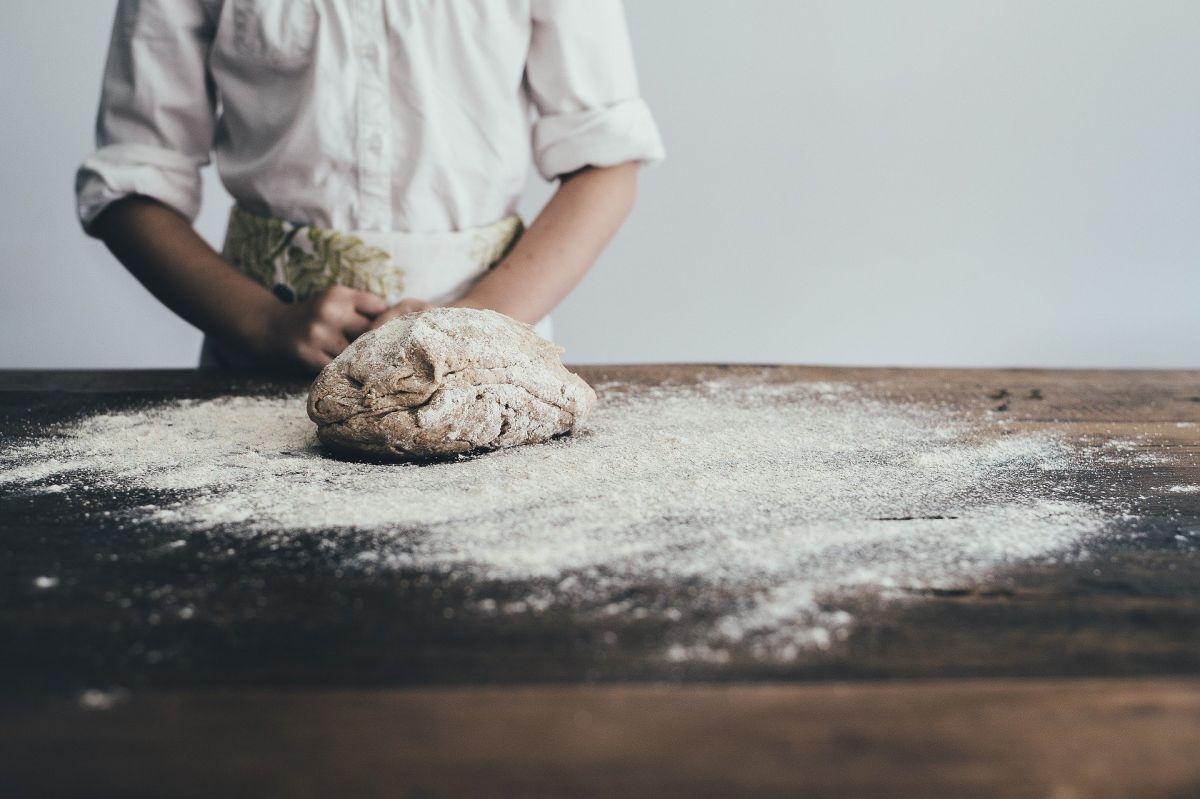 Bread: whether black or white, whole grain, multigrain or ciabatta, the choice is almost infinite