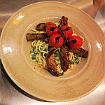 Bistro Selgros (betrieben von Schmücker Gastro & Catering GmbH)