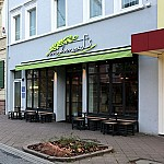 Mahmoud's Bergheim