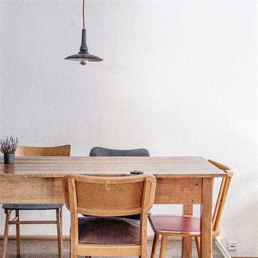 alte liebe aus augsburg speisekarte mit bildern bewertungen und adresse. Black Bedroom Furniture Sets. Home Design Ideas