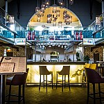 The Biltmore Bar & Grill