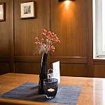 Gerner's Wirthaus & Bar