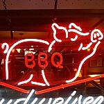 Virgil's Real BBQ - New York City