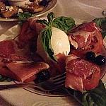 Villa Ravenna Fine Dining