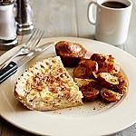 Village Tavern - Charlotte food