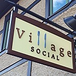 Village Social-Biltmore Estate unknown