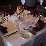 Mariani's Inn & Restaurant