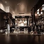 Maple Leaf Tavern