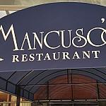 Mancuso's Restuarant unknown