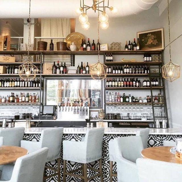 Magnolia Wine Kitchen Aus Des Moines Speisekarte