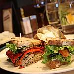 MADISONS New York Grill & Bar