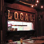 Local Kitchen & Beer Bar