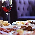 Liberty Food & Wine Exchange