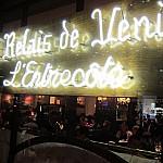 Midtown East Le Relais de Venise