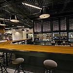 Le District Wine Bar & Market