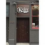 Knife Restaurant