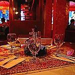 Khyber Pass Afghani Restaurant
