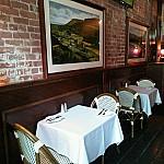 Kells Irish Restaurant - San Francisco