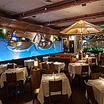 KE'E Grill - Boca Raton inside