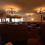 Emperor Norton's Italian Restaurant & Pizzeria