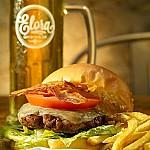 Elora Brewing Company