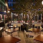 Earls Kitchen + Bar - King Street