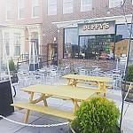 Duffy's Irish Pub