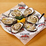 Drago's Seafood Restaurant at Hilton New Orleans Riverside