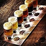 Rock Bottom Brewery Restaurant - Charlotte