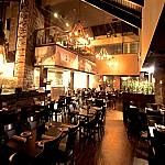 Rio Brazilian Steakhouse - Coquitlam
