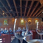 Restaurant Rebirth
