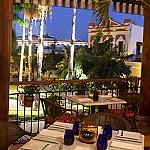 Restaurante Casa 46