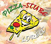 Pizzastube Loreto food