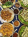 Chi Bay Vietnamesisches Restaurant