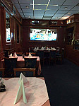 Kaiserpalast Chinarestaurant inside