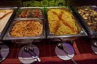Mexita Café Restaurant Cocktailbar food