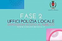 La Gazzetta - Newsbar