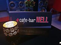Hell Wein und Cafebar unknown