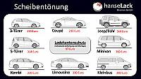 Hanse Service GmbH