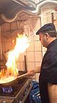 Ristorante-Pizzeria Imola