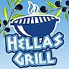 Hellas Grill unknown