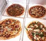 Da Gianni Ristorante Pizzeria