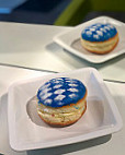 Birkholz GmbH Bäckerei und Konditorei food