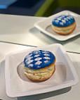 Birkholz Bäckerei und Konditorei GmbH food