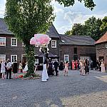 Adlwärth Gastronomie GmbH&CoKG people
