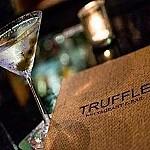 Truffle Restaurant & Bar
