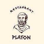 Restaurant Platon unknown