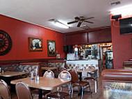 Motas Mexican Resturant food