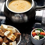 The Melting Pot - Pensacola food