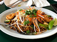 Suvipa Thai Food